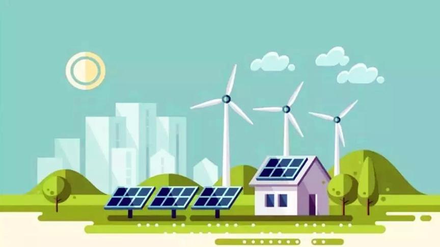 土澳房东 – 澳洲水电煤气供应商该如何选择?