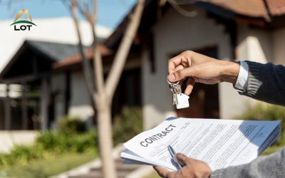 How to Negotiate on Rent: 6 Expert Tips