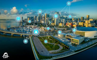 5 Ways PropTech is Revolutionising Real Estate