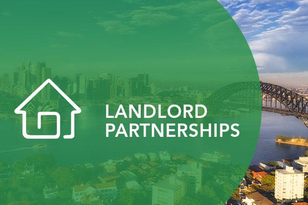 Dream LOT Property Management